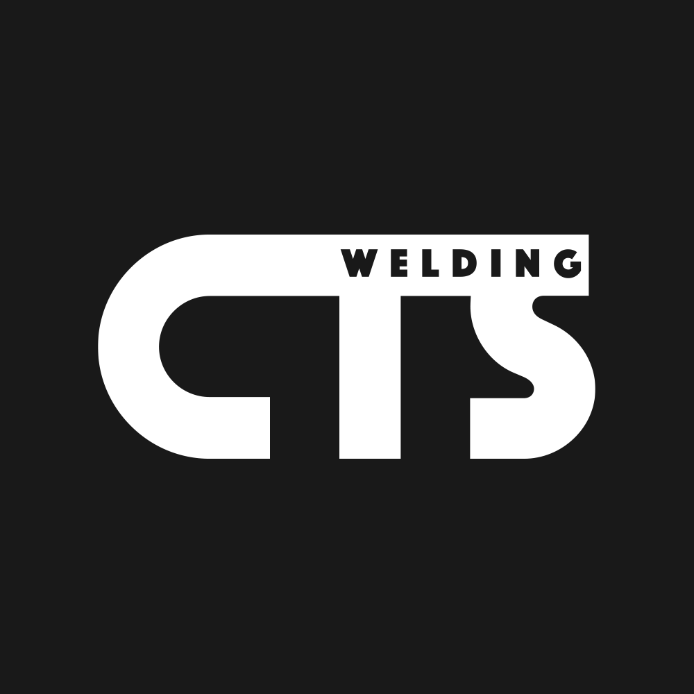 CTS Welding